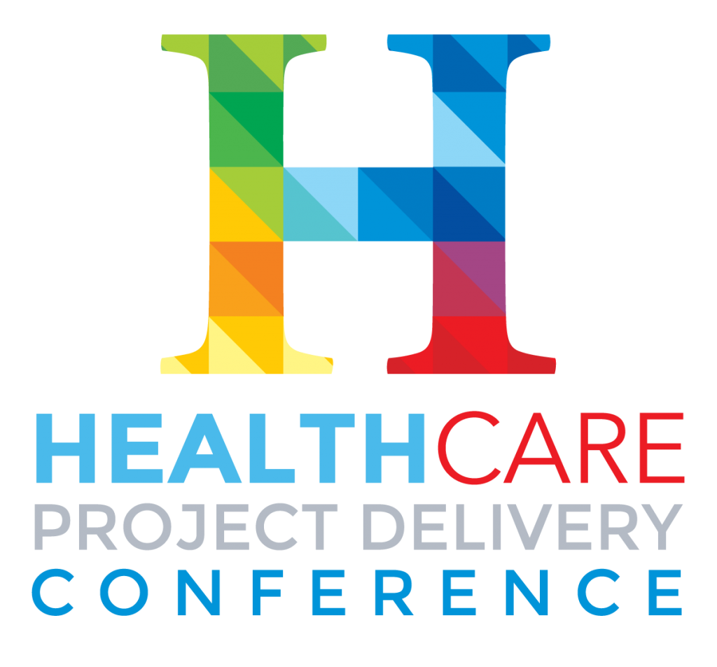 2022 Healthcare Project Delivery Conference