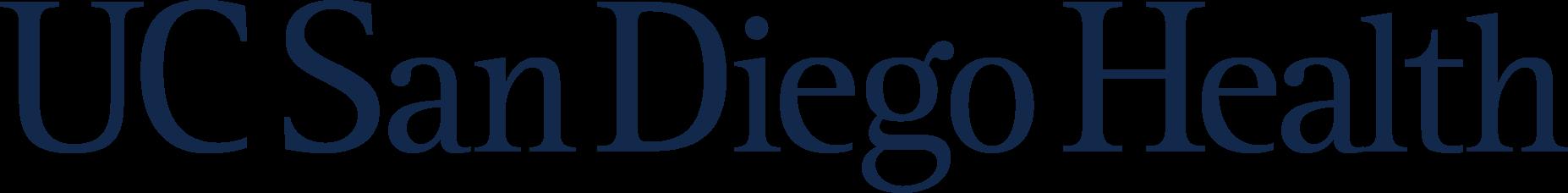 UC San Diego Health